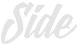 BBBQ Logo